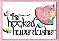 the hooked haberdasher