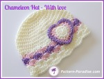 Free from Pattern Paradise