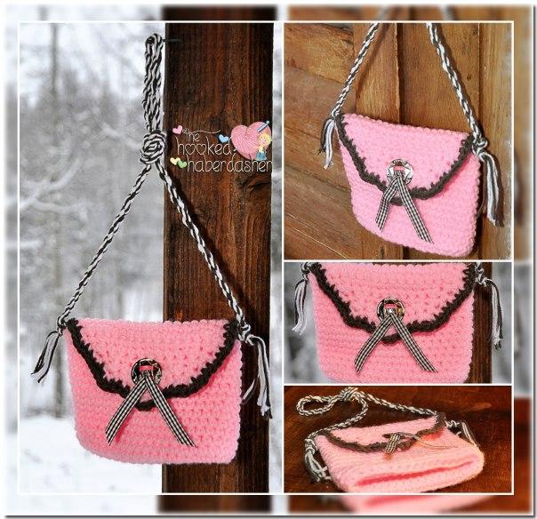1dolly-purse-fb
