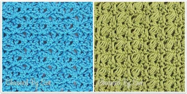 Week #2 Stitch'n Style Handbag Blog Hop CAL