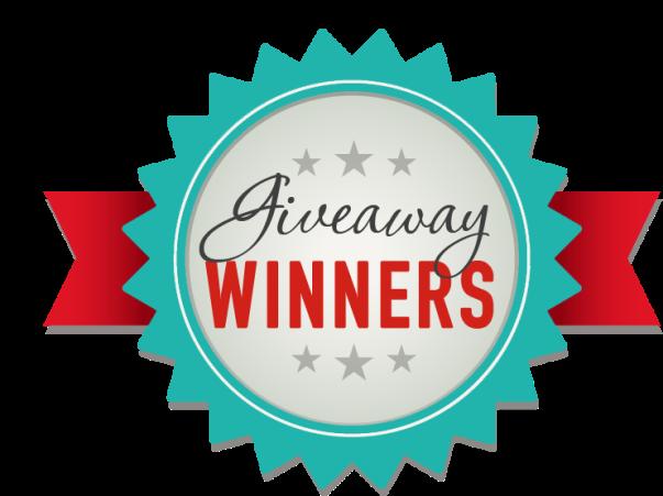 Giveaway-Winners1