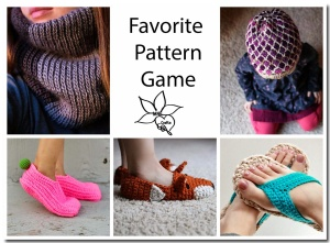 Favorite-Pattern-Game-1