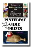 Pinterest-Game-Prize-1