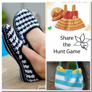 Share-the-Hunt-Game-1