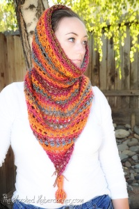1wimplecowl4