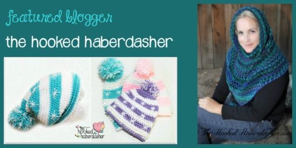 hooked-haberdasher featured